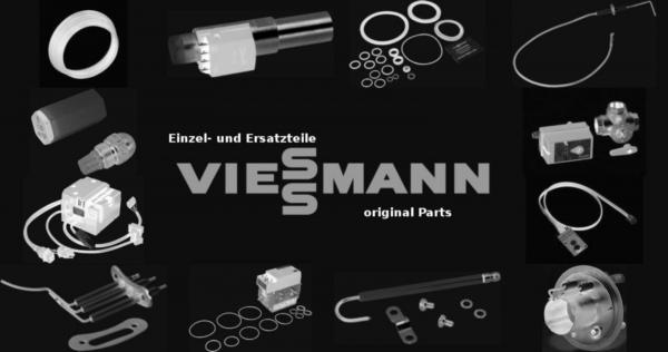 VIESSMANN 7238130 Oberblech AHA/AVA 46kW