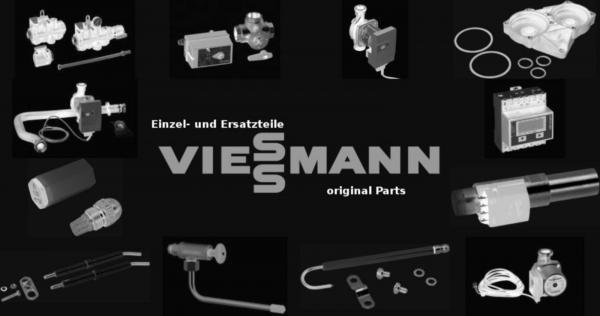VIESSMANN 7834212 Seitenblech links+rechts