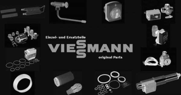 VIESSMANN 7292091 Wirbulator Duplex