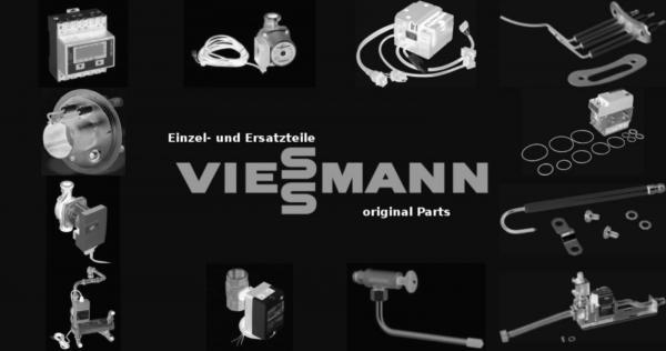 VIESSMANN 7812907 Verteilerrohr AVG17/Stg
