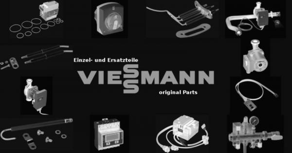 VIESSMANN 7832050 Winkelblech AWI 14kW