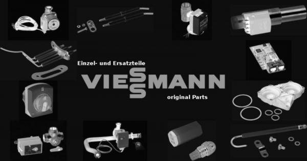 VIESSMANN 7817967 Winkel G1-G1 1/2