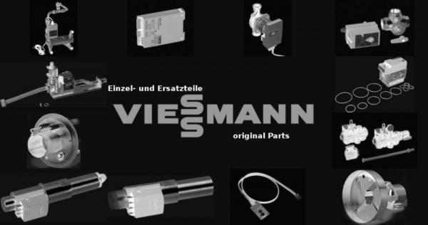 VIESSMANN 7238522 Schalldämm-Matten