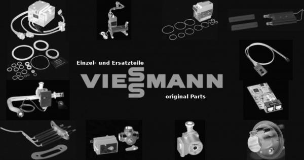 VIESSMANN 7314018 Kesseltür