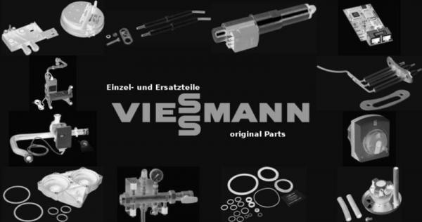 VIESSMANN 7841182 Regelung VBC141-C30.104