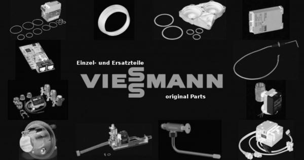 VIESSMANN 7830217 Düse Unterteil