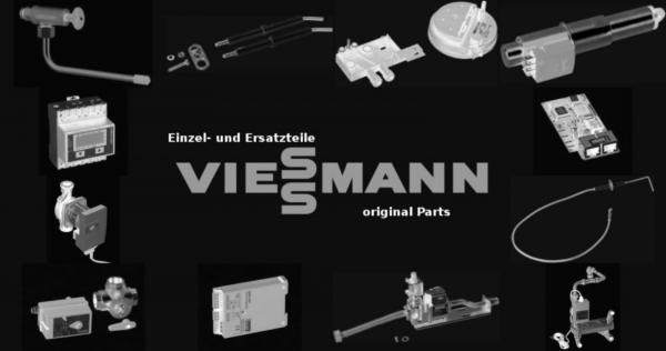 VIESSMANN 7835854 Omega Dichtung