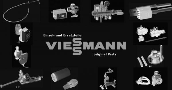 VIESSMANN 7253839 Gasbrenner AVN-63/Ersatz