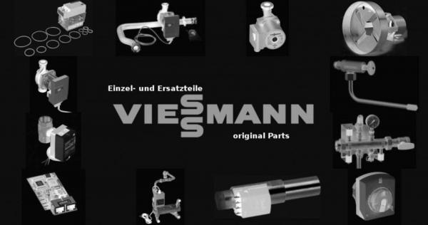 VIESSMANN 7380861 MatriX-Brenner KAT 15kW