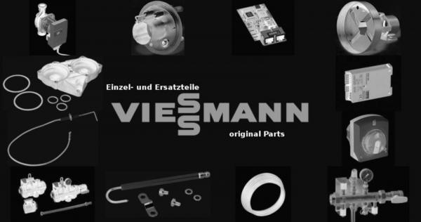 VIESSMANN 7204860 Heizschlange