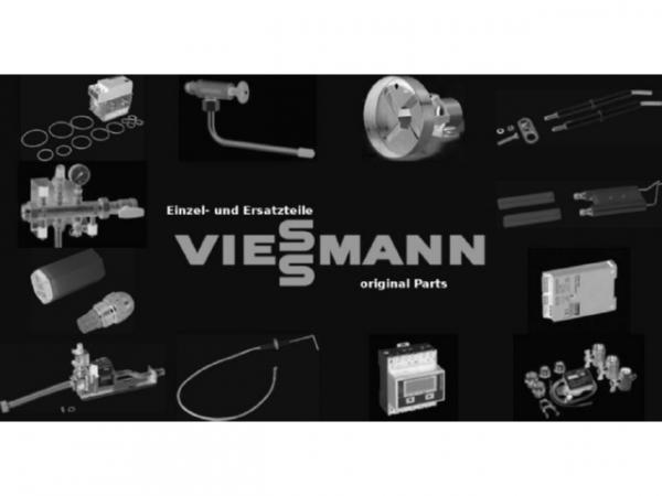 Viessmann Dichtring R 1/4 9593356
