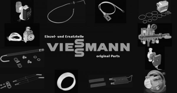 VIESSMANN 7826139 Relais Finder