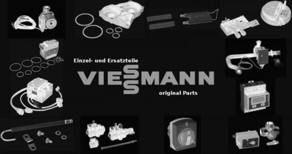 VIESSMANN 7826260 Umwälzpumpenmotor VIUPS 50