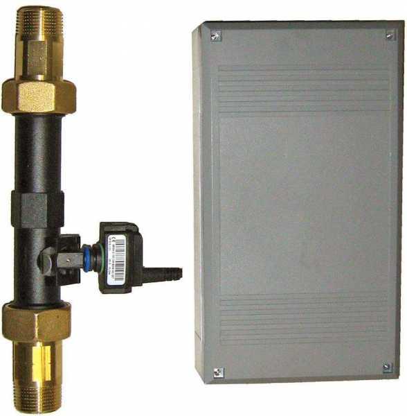 DIMPLEX 367070 DFM1988 Durchflussmessung für zentrale Trinkwassererwärmer