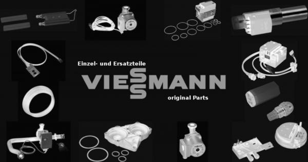 VIESSMANN 7219965 Dichtung (10 Stück)