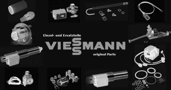 VIESSMANN 5151897 RenoX-Halter 18 kW für 4 Renox-Stäbe