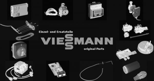 VIESSMANN 9526675 Kommunikationskarte Tefix