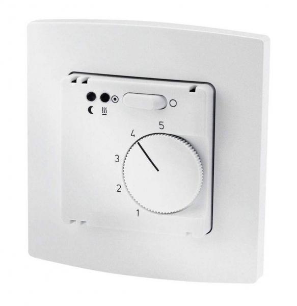 DIMPLEX 355610 RTK601U Raumtemperaturregler Heizen/Kühlen
