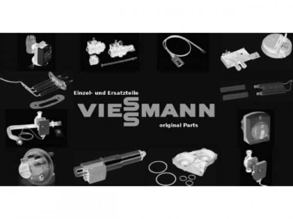 Viessmann SMD-Sicherungspaket 7877415