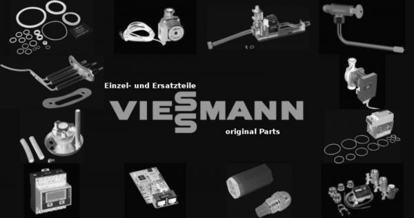 VIESSMANN 7839479 Vitotronic 200 HO1B