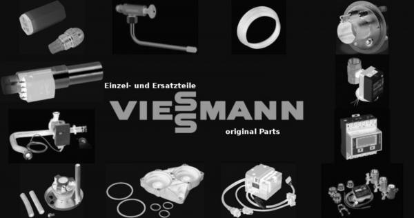 VIESSMANN 5009128 Monoblock 311x198