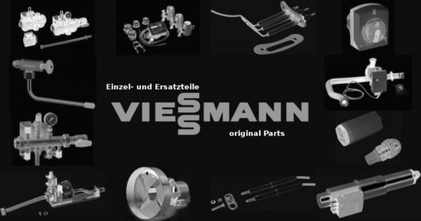 VIESSMANN 7834766 Umwälzpumpe VIUP15-30 CIL2