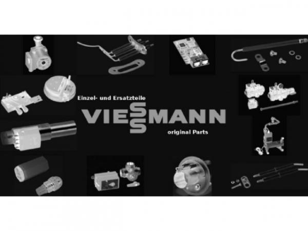 Viessmann Codierstecker 5091:C02 N10 F20.06 LPG 7877357