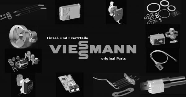 VIESSMANN 5018044 Platte 10 x 677 x 817