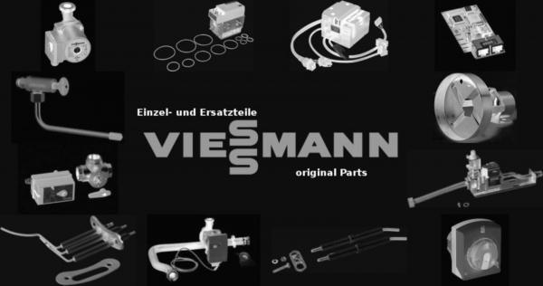VIESSMANN 7402074 Kesselfühler