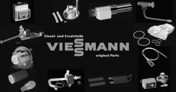 VIESSMANN 7818163 Düse 1,35 Gph 45° H Fluidics