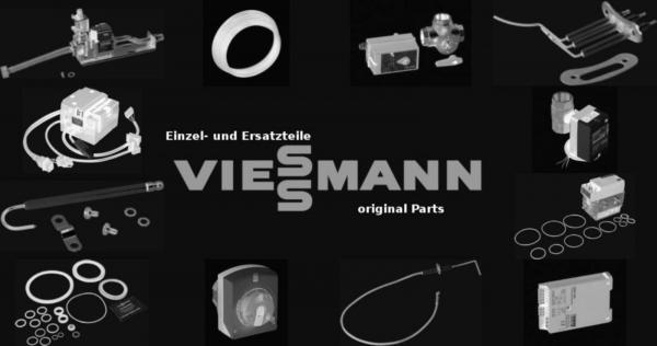 VIESSMANN 9503270 Wp für 3001645
