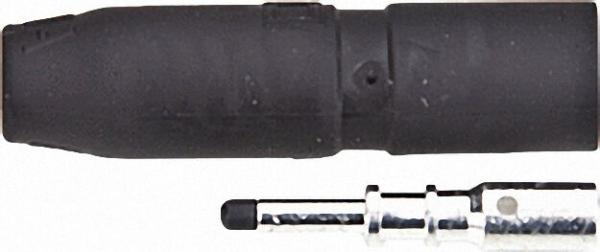 Kupplungsstecker MC3 PV-KST3II-UR CATIII/2