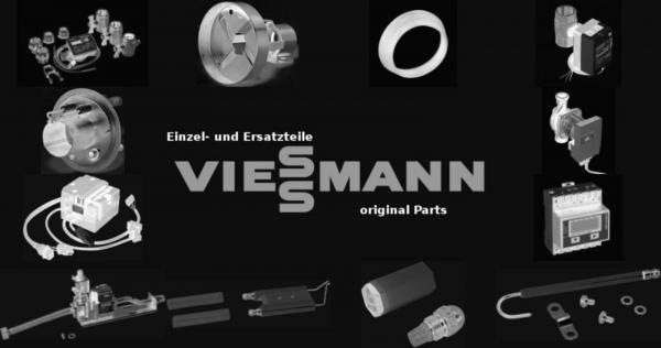 VIESSMANN 7401671 Leiterpl. F/WS