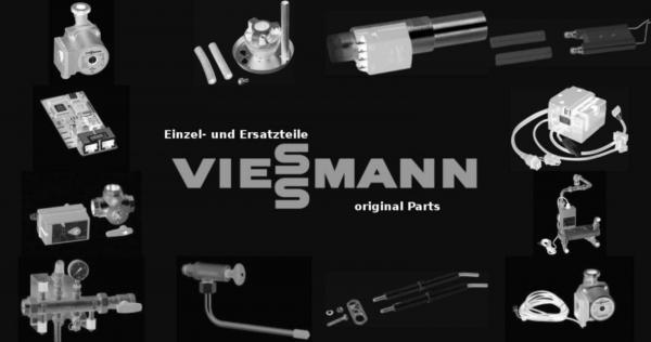 VIESSMANN 7292094 Wirbulator Simplex
