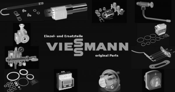 VIESSMANN 7306667 Adapter Litola 48kW rechts