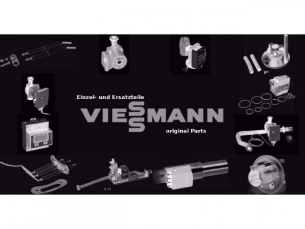 Viessmann Vitocom 100 GSM2 7501919