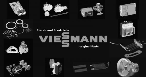 VIESSMANN 7814417 Leiterpl. ZKM/B