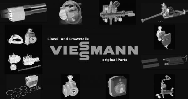 VIESSMANN 7828786 Montagehilfe