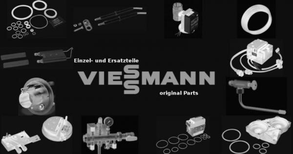 VIESSMANN 7822395 Wirbulator