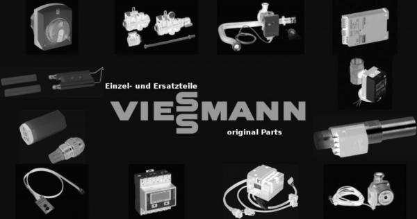 VIESSMANN 5052429 Isoliermatte