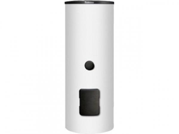 Buderus Logalux Warmwasserspeicher SF500.5W B