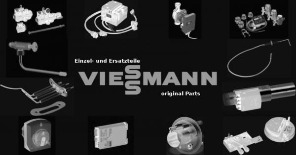 VIESSMANN 7839924 Schriftzüge Vitocal 242