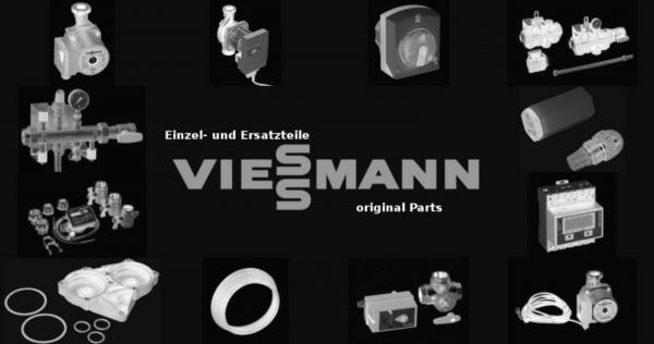 VIESSMANN 7818302 Dichtungssatz