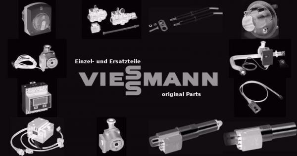 VIESSMANN 7038509 Wärmetauscher Venturafin Gr.1/12 -649096