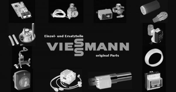 VIESSMANN 7820032 Flansch