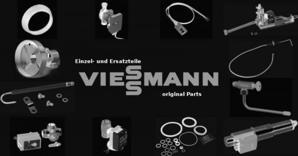 VIESSMANN 7837659 Codierstecker 5052:C01 N01 F13.00