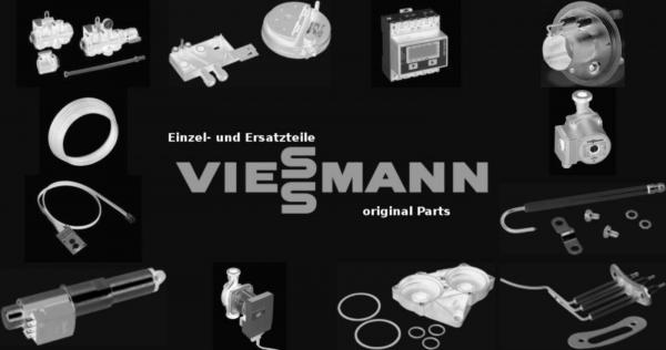 VIESSMANN 7831068 Umwälzpumpe VIUPS-60 J2 PM 12h