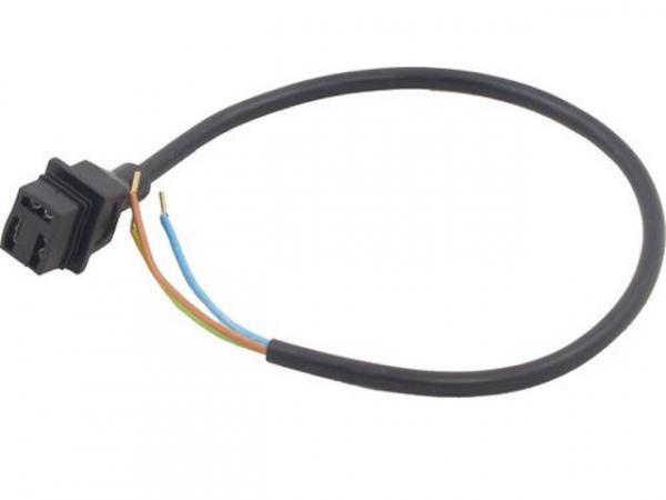 WOLF 2482493 Anschlusskabel für Magnetventil