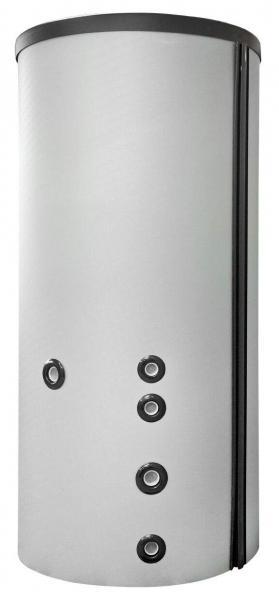DIMPLEX 367660 PWS650 PWS 650 Kombinationsspeicher