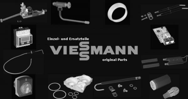 VIESSMANN 7834746 Kabelsatz extern
